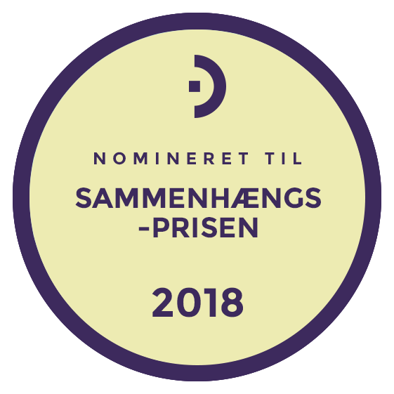 badges_nominerede_sammen.png