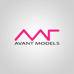 avant_models.jpg