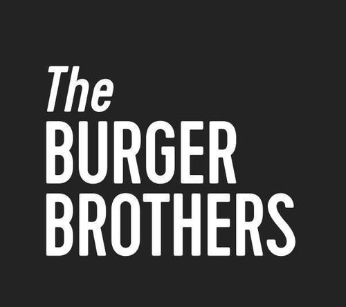 the burger brothers.jpg