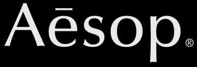 aesop-logo-master-basic-high-res.jpg