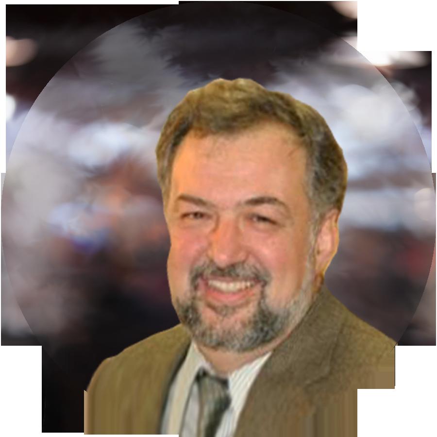 David Mavashev   Founding Partner