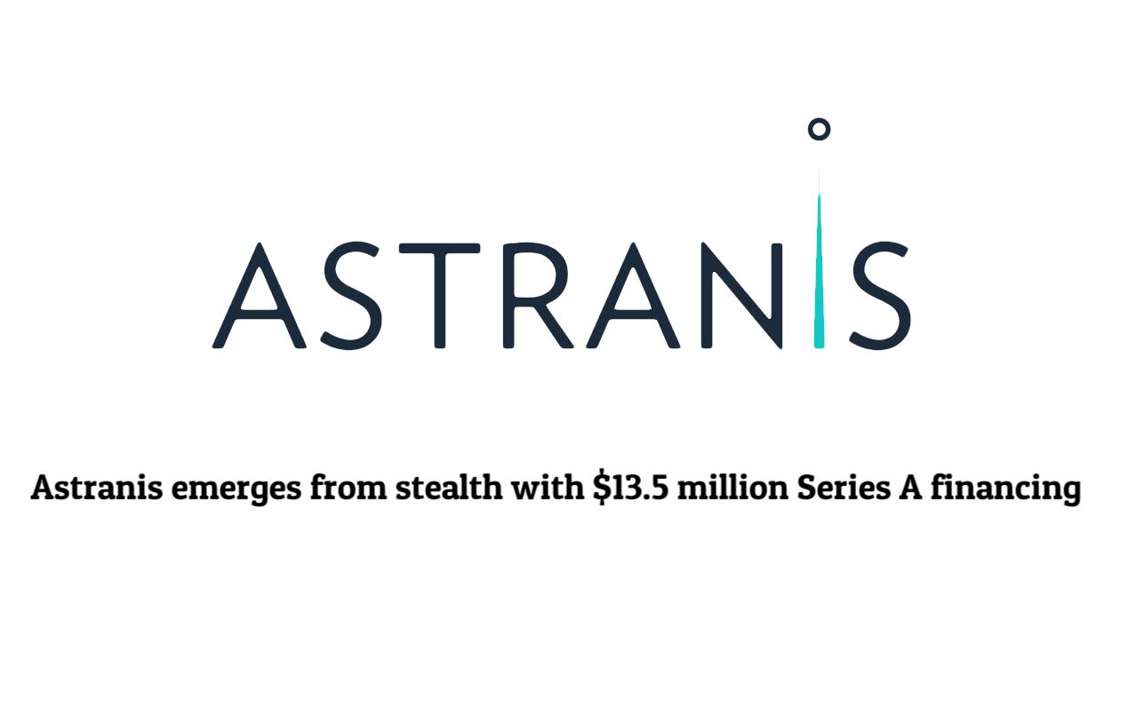 astranis-index.png