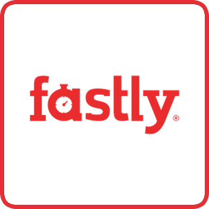 fastly-logo.png