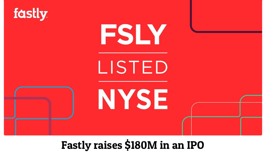 fastly-ipo.jpg