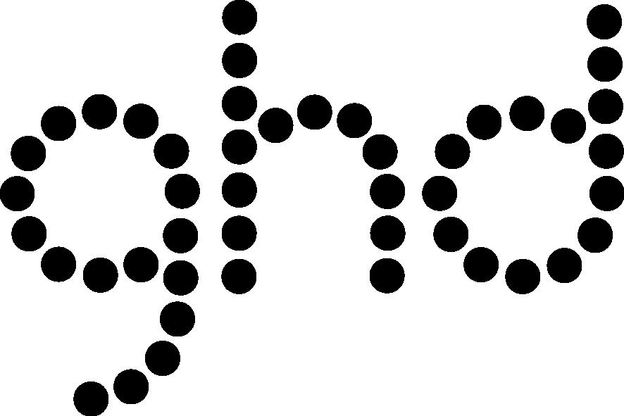 ghd-logo-314.png