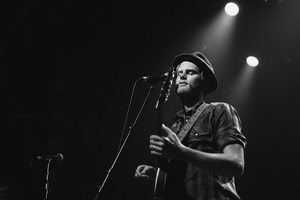 Lumineers1.jpg