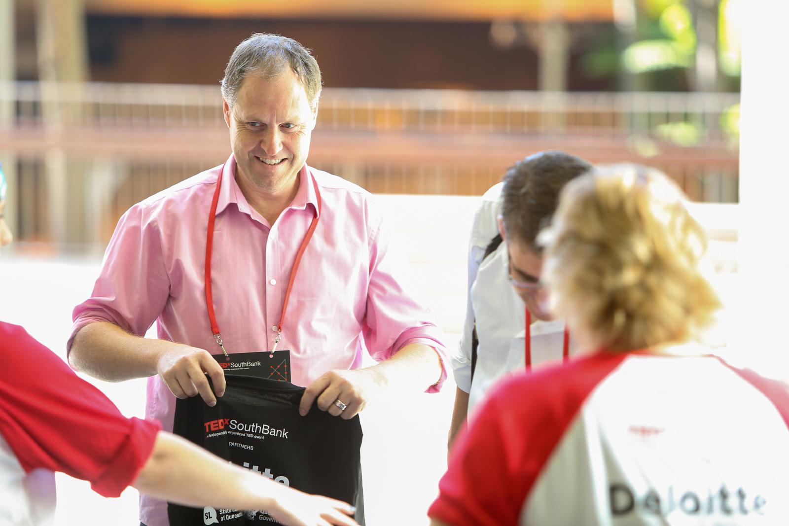 TEDxSouthBank_HeathCarney-3.jpg