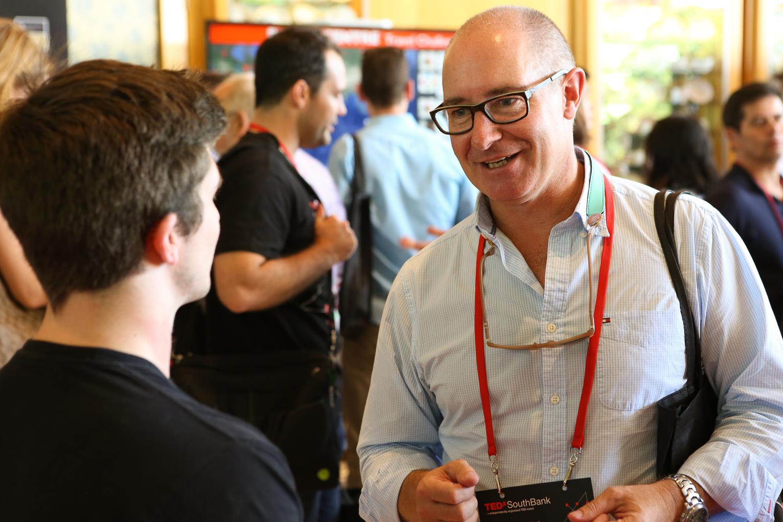 TEDxSouthBank_HeathCarney-15.jpg