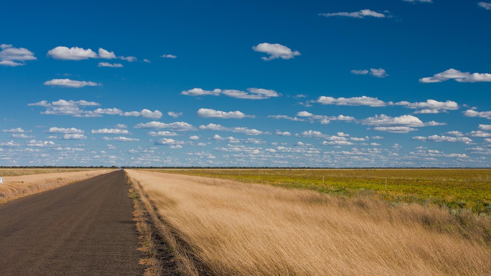 Plains.jpg