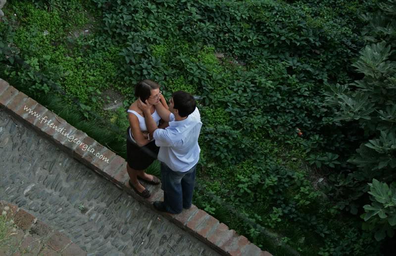 Love2SMALL.jpg