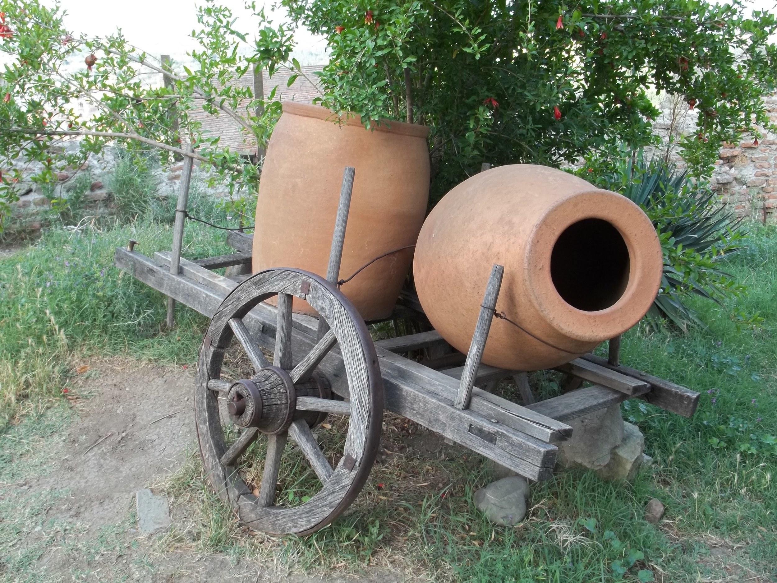 Фото: georgiaabout.com