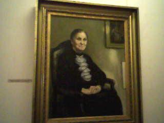 Кетеван Иашвили