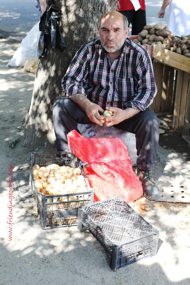 Hmans of Tbilisi 3.jpg