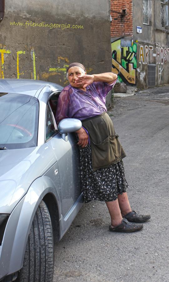 Humans of Tbilisi.jpg