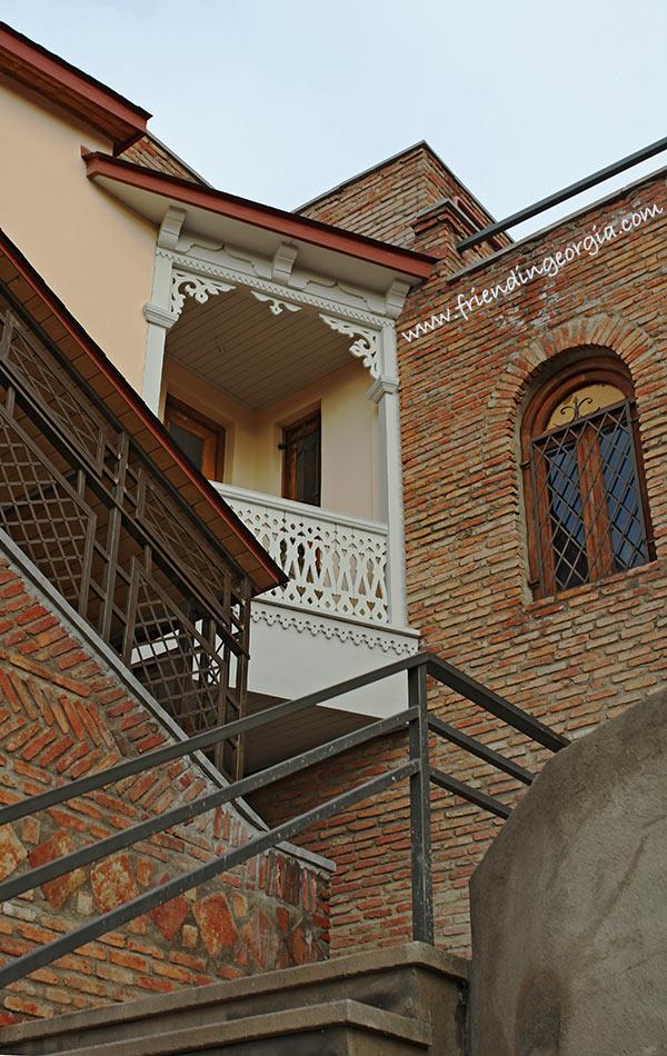 Balconies3.jpg