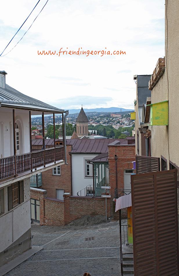 balkon copy.jpg