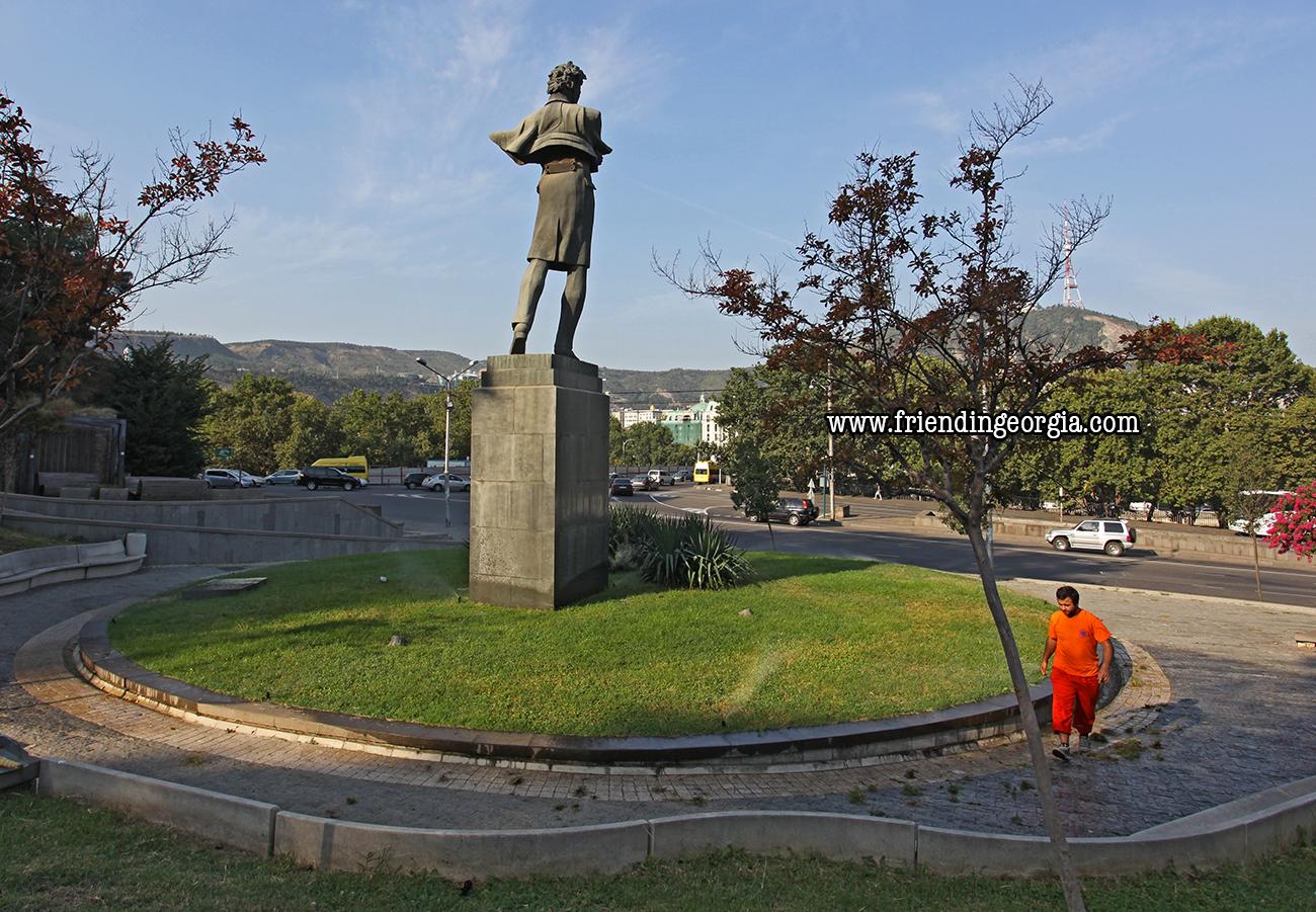 Baratashvili.jpg