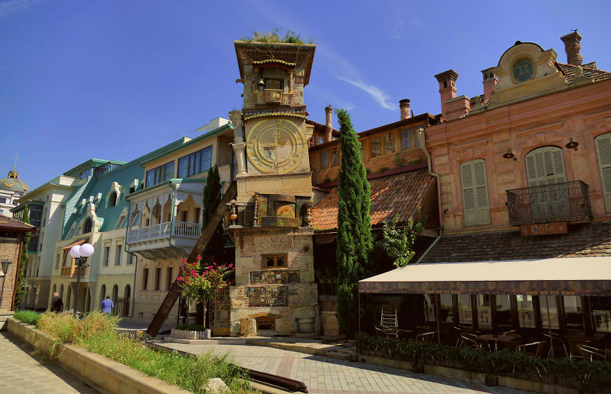 tbilisi-is-the-city-i-love-so-i-want-to-show-you-some-of-its-places-4__880.jpg