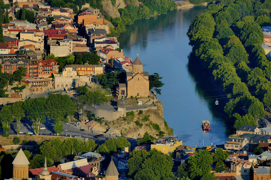 tbilisi-is-the-city-i-love-so-i-want-to-show-you-some-of-its-places__880.jpg