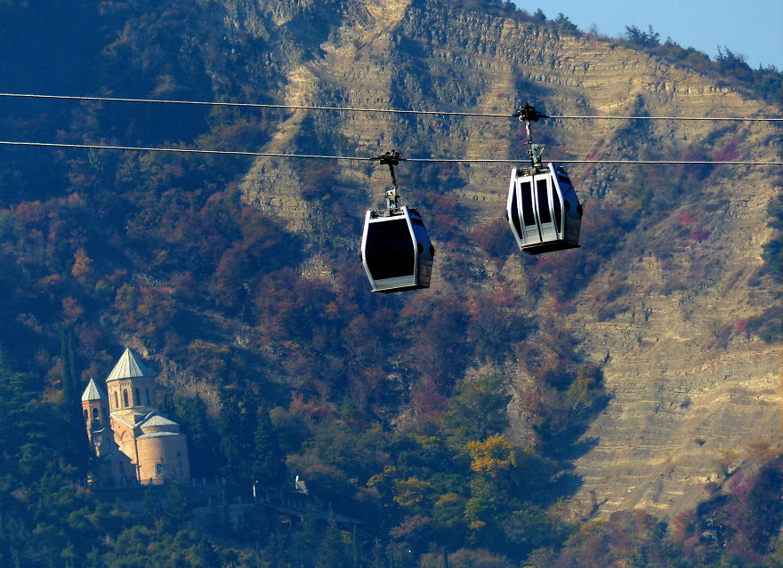 tbilisi-is-the-city-i-love-so-i-want-to-show-you-some-of-its-places-5__880.jpg