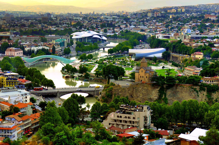tbilisi-is-the-city-i-love-so-i-want-to-show-you-some-of-its-places-6__880.jpg