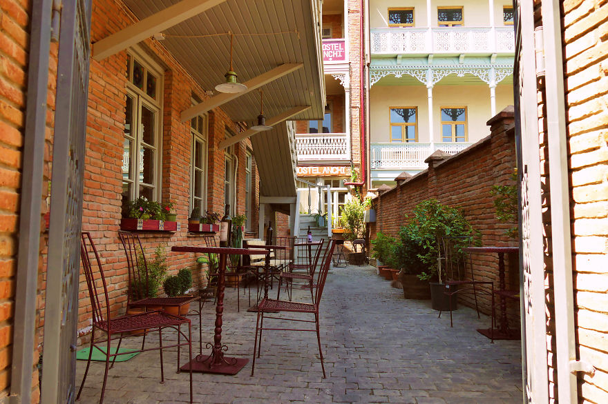 tbilisi-is-the-city-i-love-so-i-want-to-show-you-some-of-its-places-8__880 (1).jpg