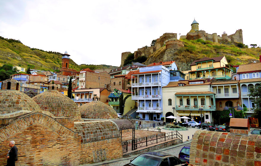 tbilisi-is-the-city-i-love-so-i-want-to-show-you-some-of-its-places-10__880.jpg