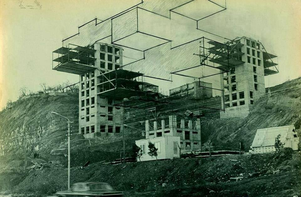 architect1.jpg