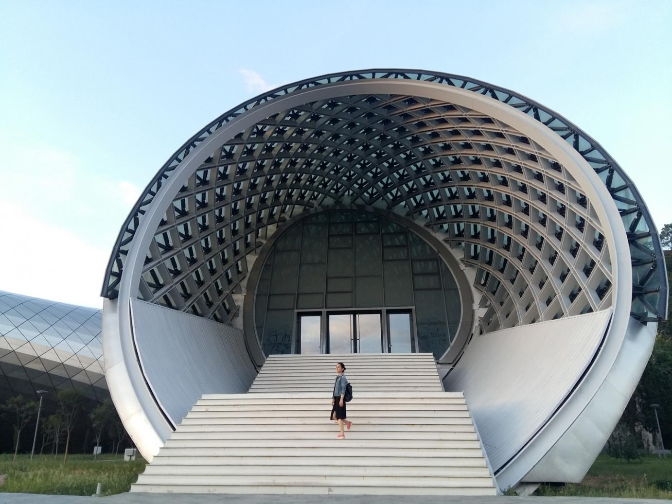 rhike-park-music-theatre-and-exhibition-hall-8-2046.jpg