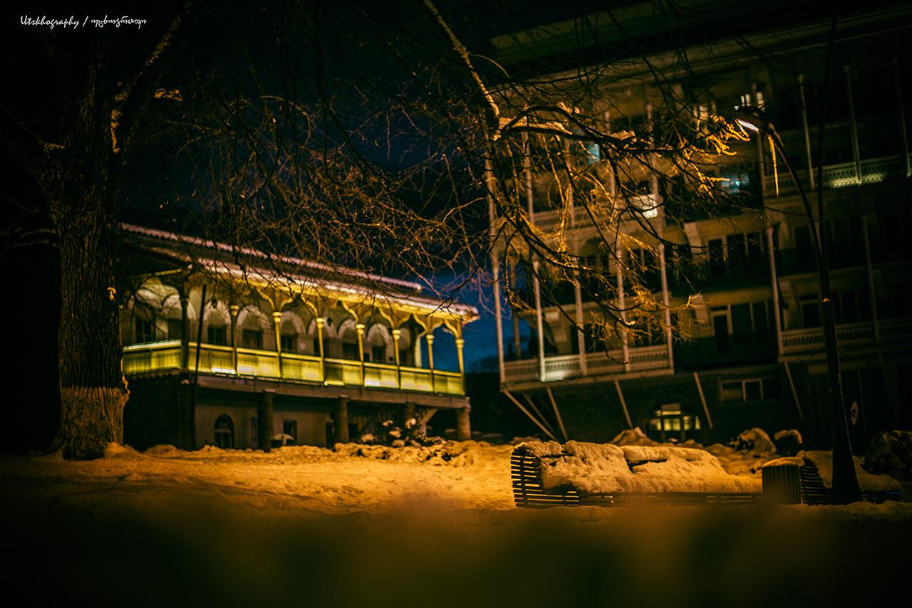 night-telavi.png