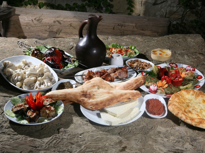 georgian-food-General.jpg
