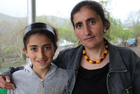 18 Alida and Daughter IMG_6445.JPG