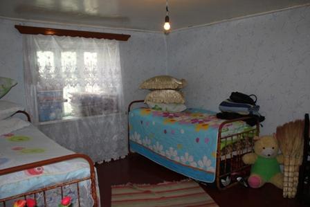 19 Fanura's Room IMG_6376.JPG