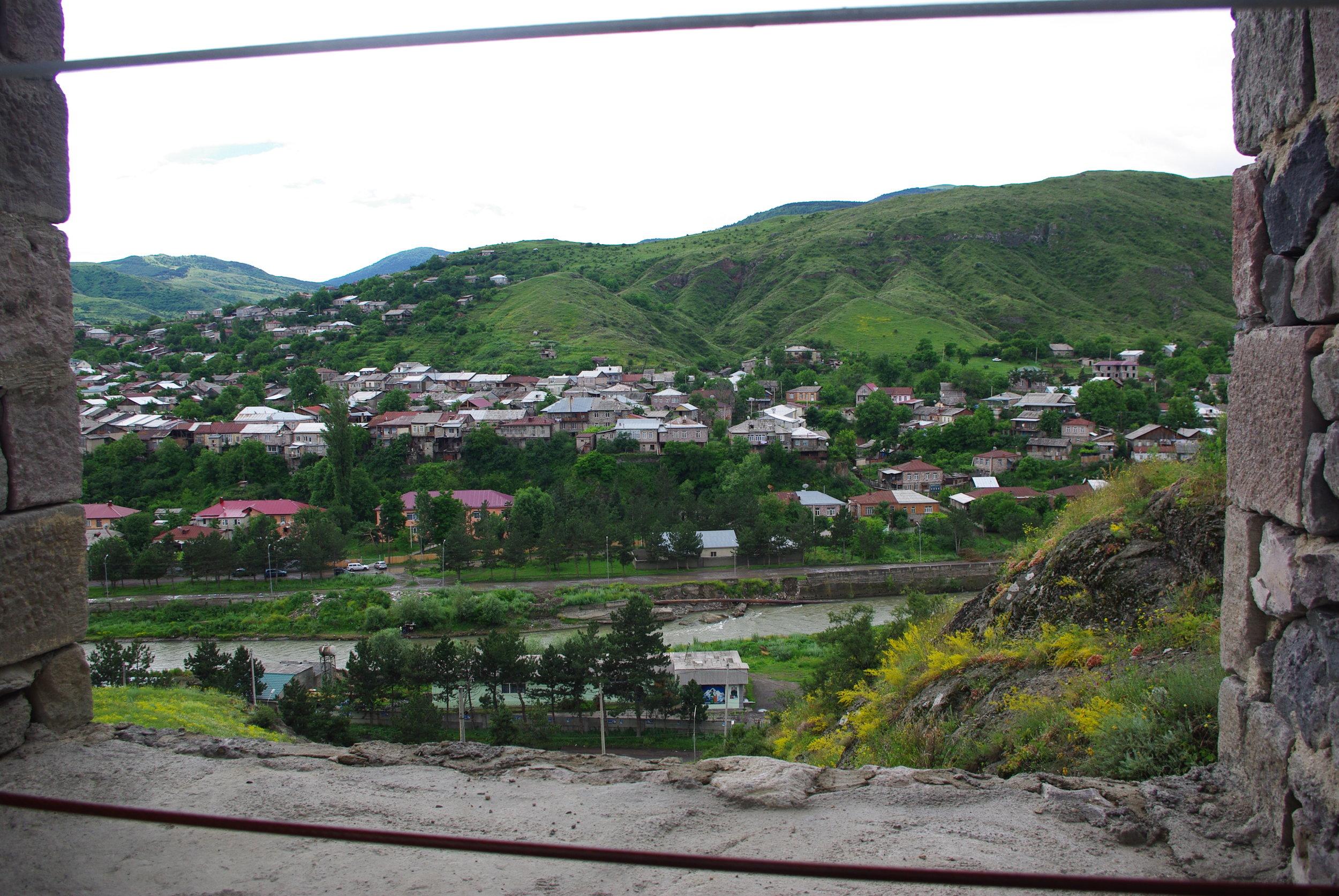 1206 Рабати Тбилиси ЮраIMGP0014.JPG