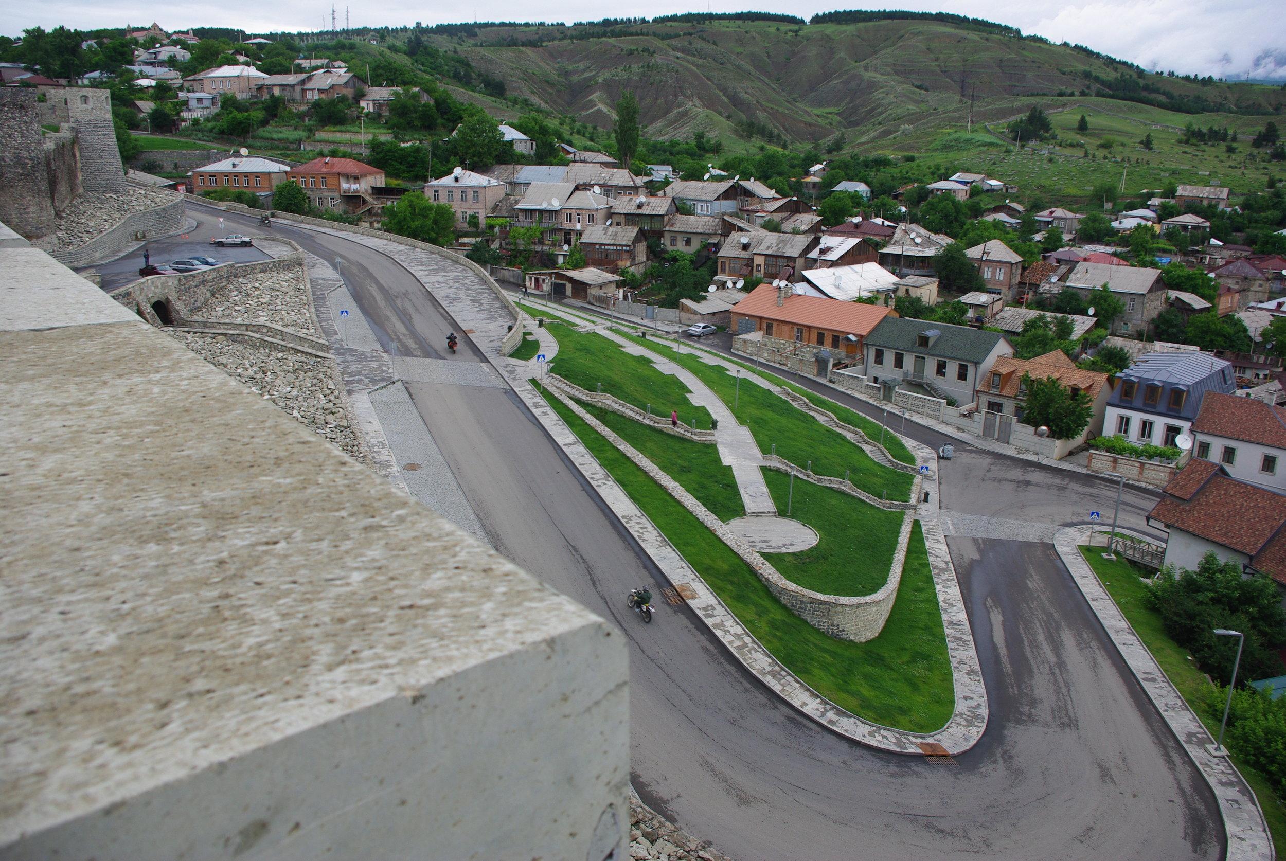 1206 Рабати Тбилиси ЮраIMGP0020.JPG