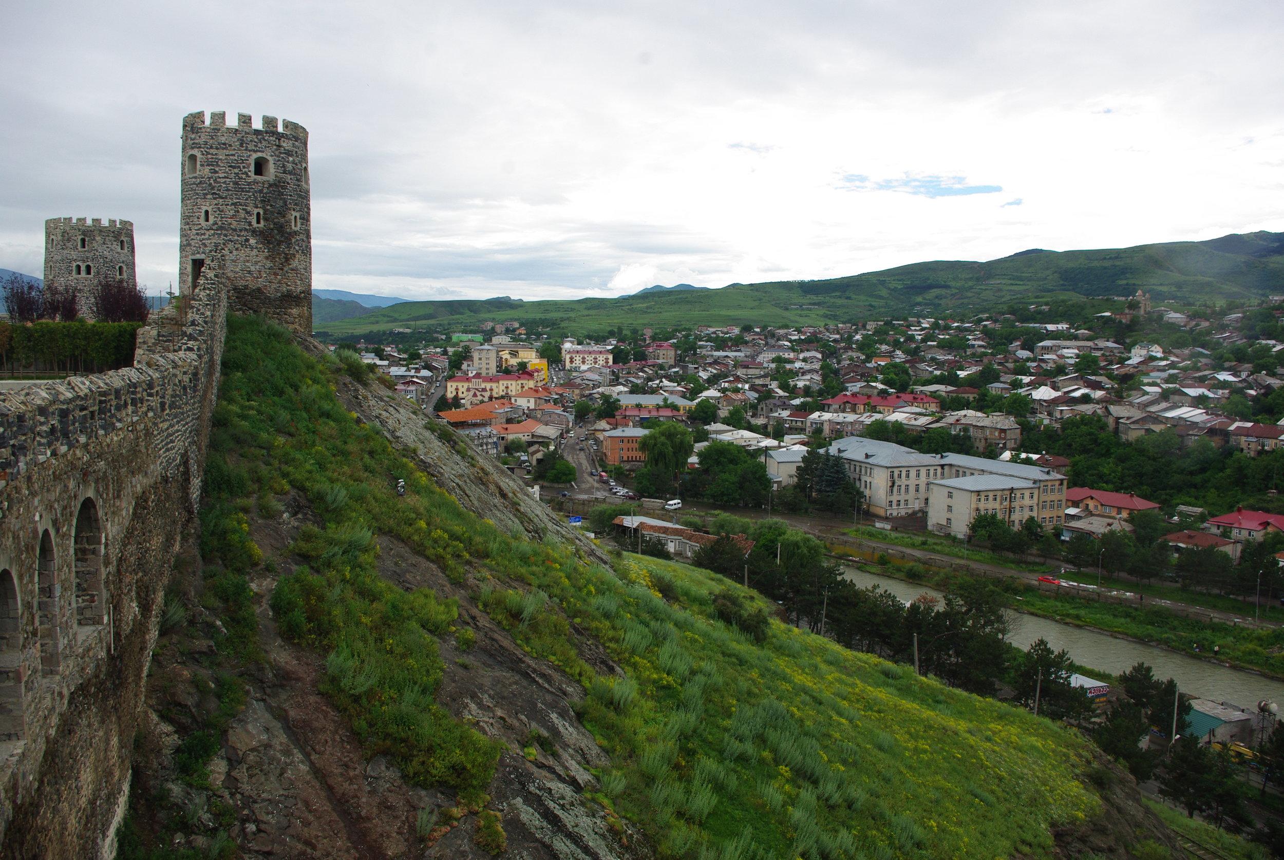 1206 Рабати Тбилиси ЮраIMGP0030.JPG