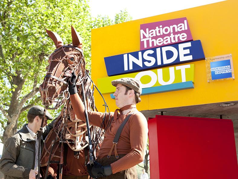 Inside Out 3.jpg