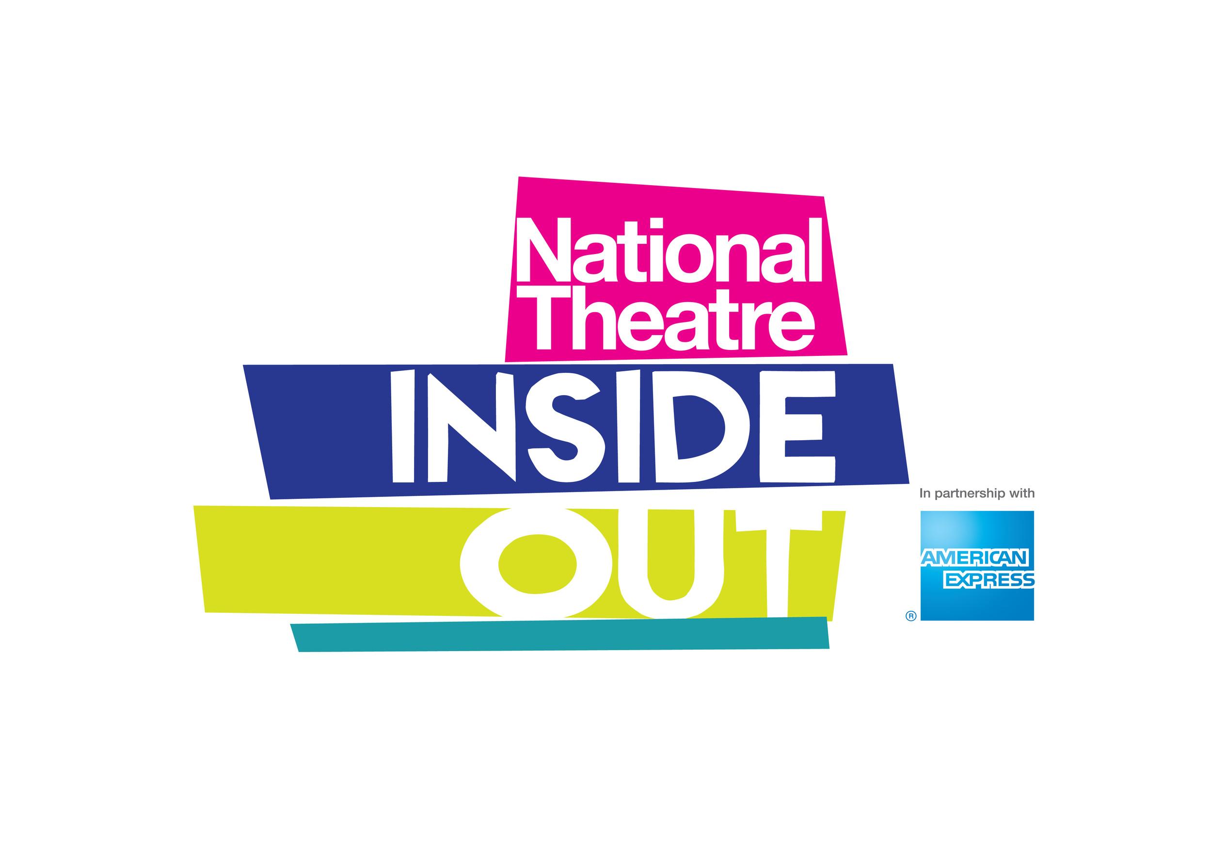 Inside Out_logo.jpg