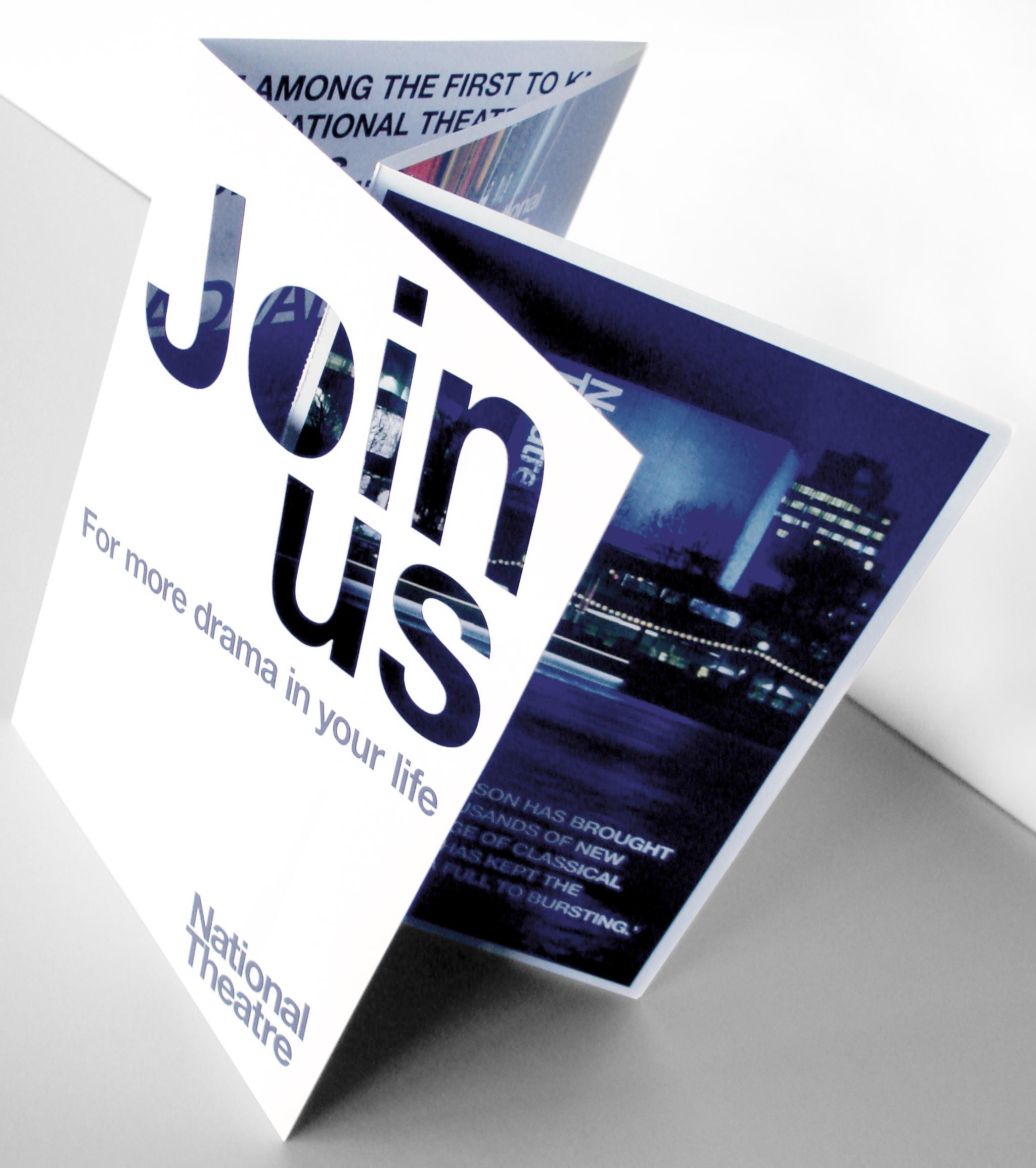 Join-Us-2.jpg