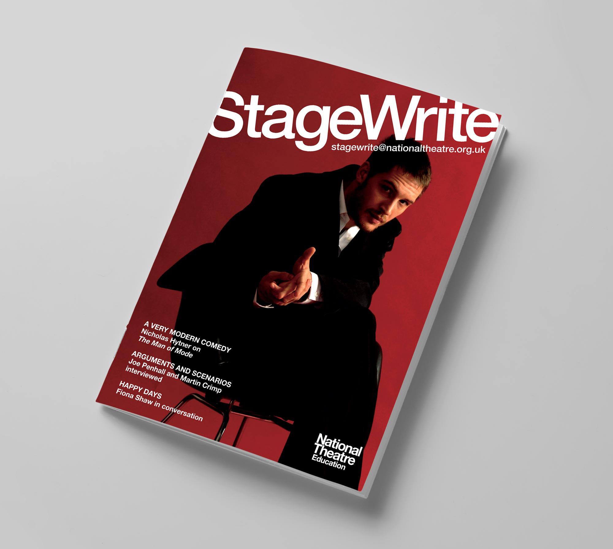 Stagewrite_cover_2.jpg
