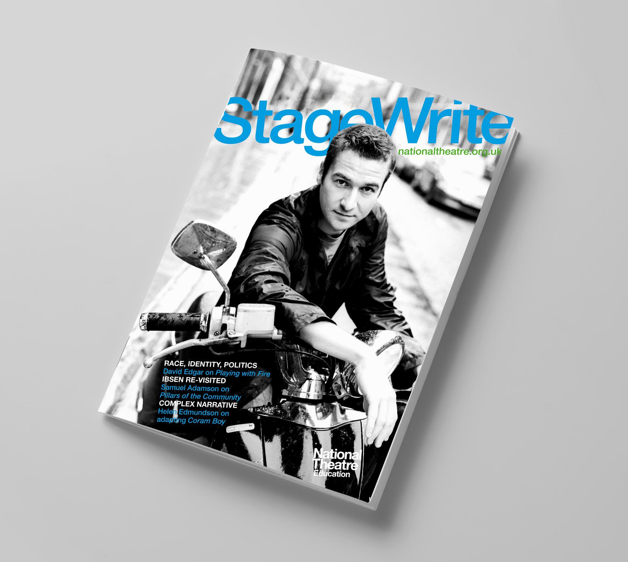 Stagewrite_cover_3.jpg