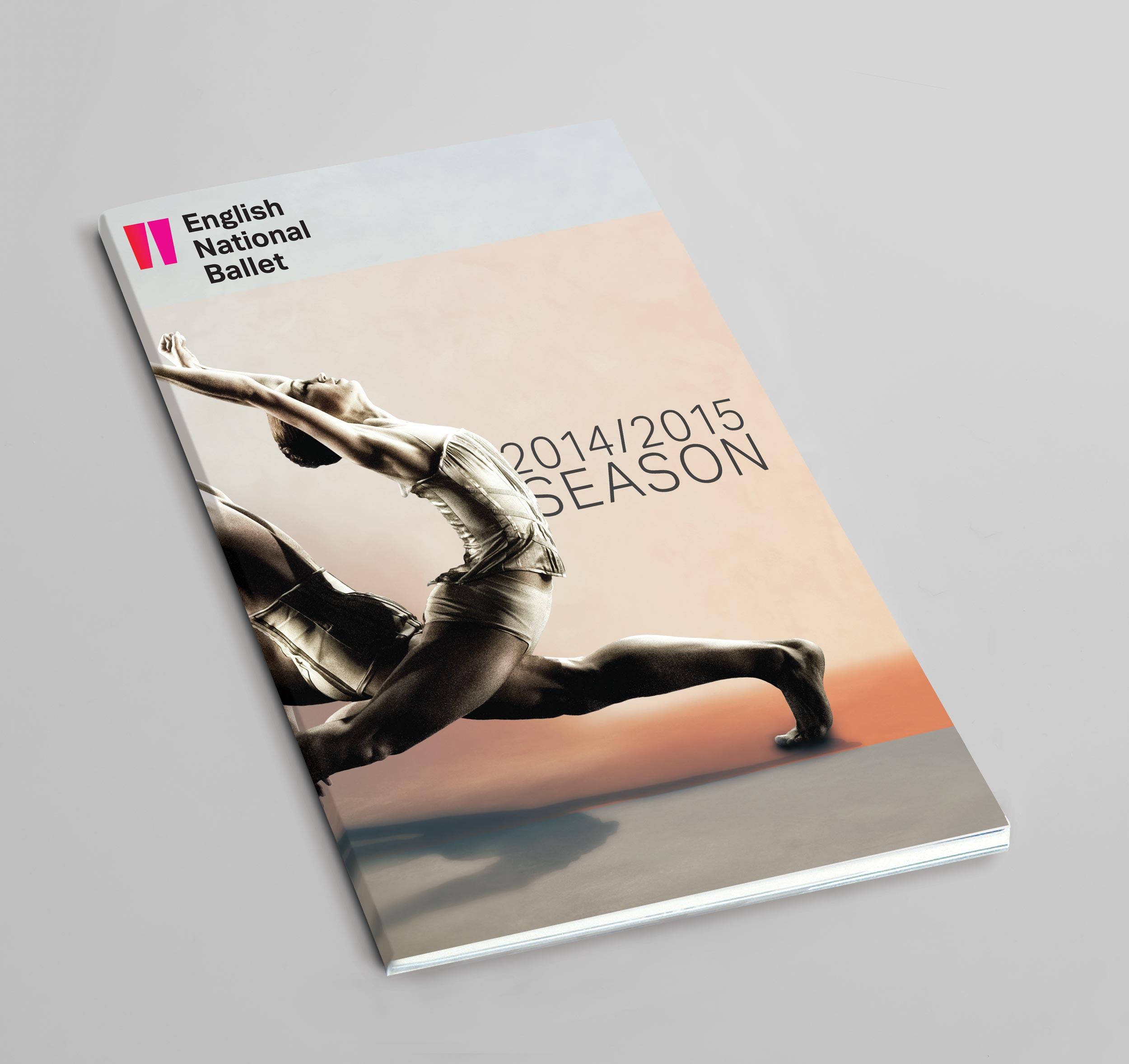 ENB-Season_COVER_2.jpg
