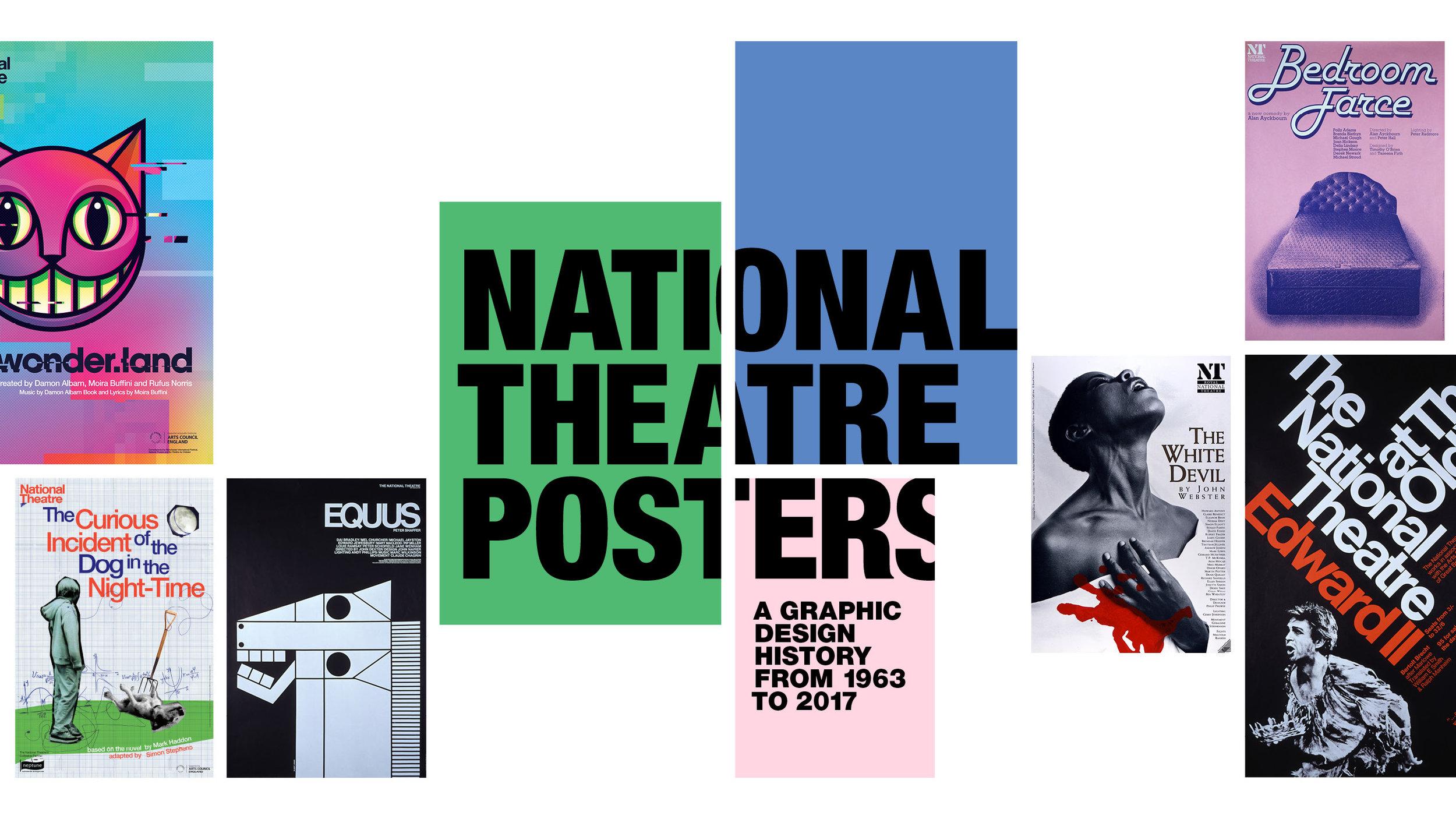 ntgds_ec_ntposters_exhibition_2578x1450px_banner.jpg