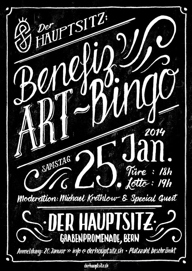 benefizbingo_web.jpg