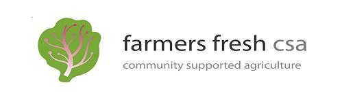 farmers_fresh_csa.jpg