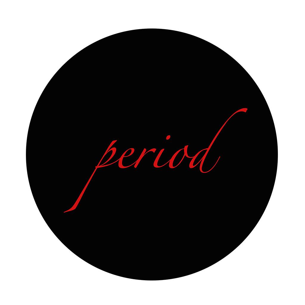 period_logo.jpg