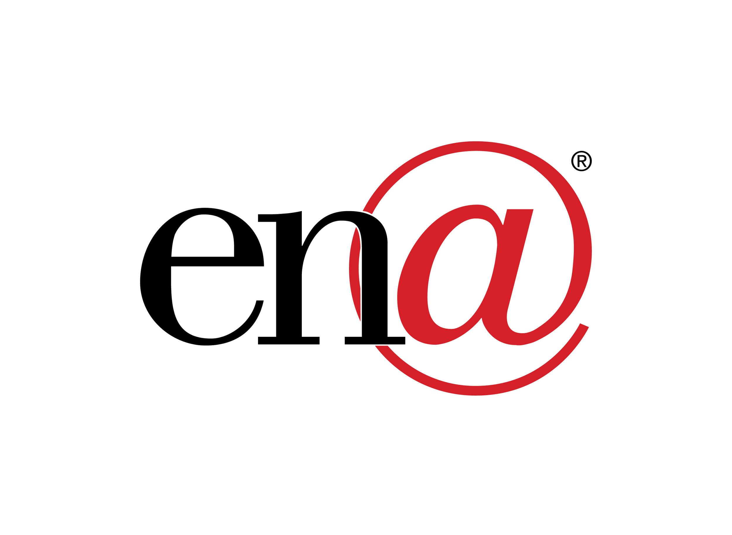 ENA2.jpg