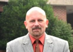 "Barry Smith#<a href=""https://www.smithcoedu.com/""><font color=""9e0519"">Smith County Schools</font></a>"