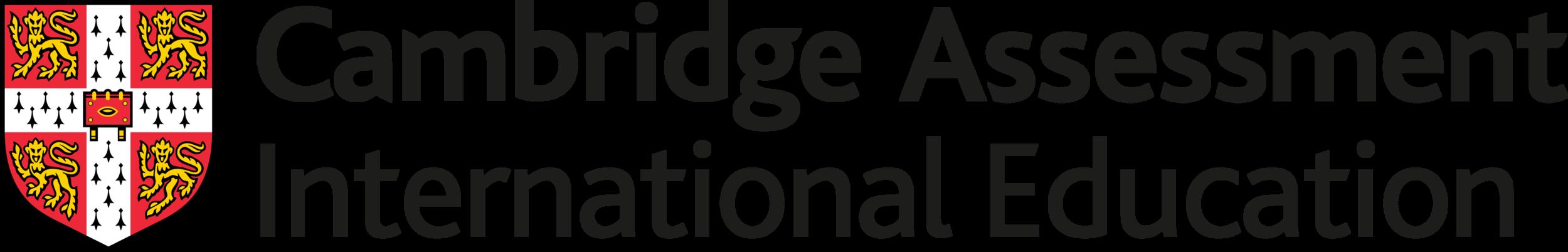CAIE_logo_RGB (002).png