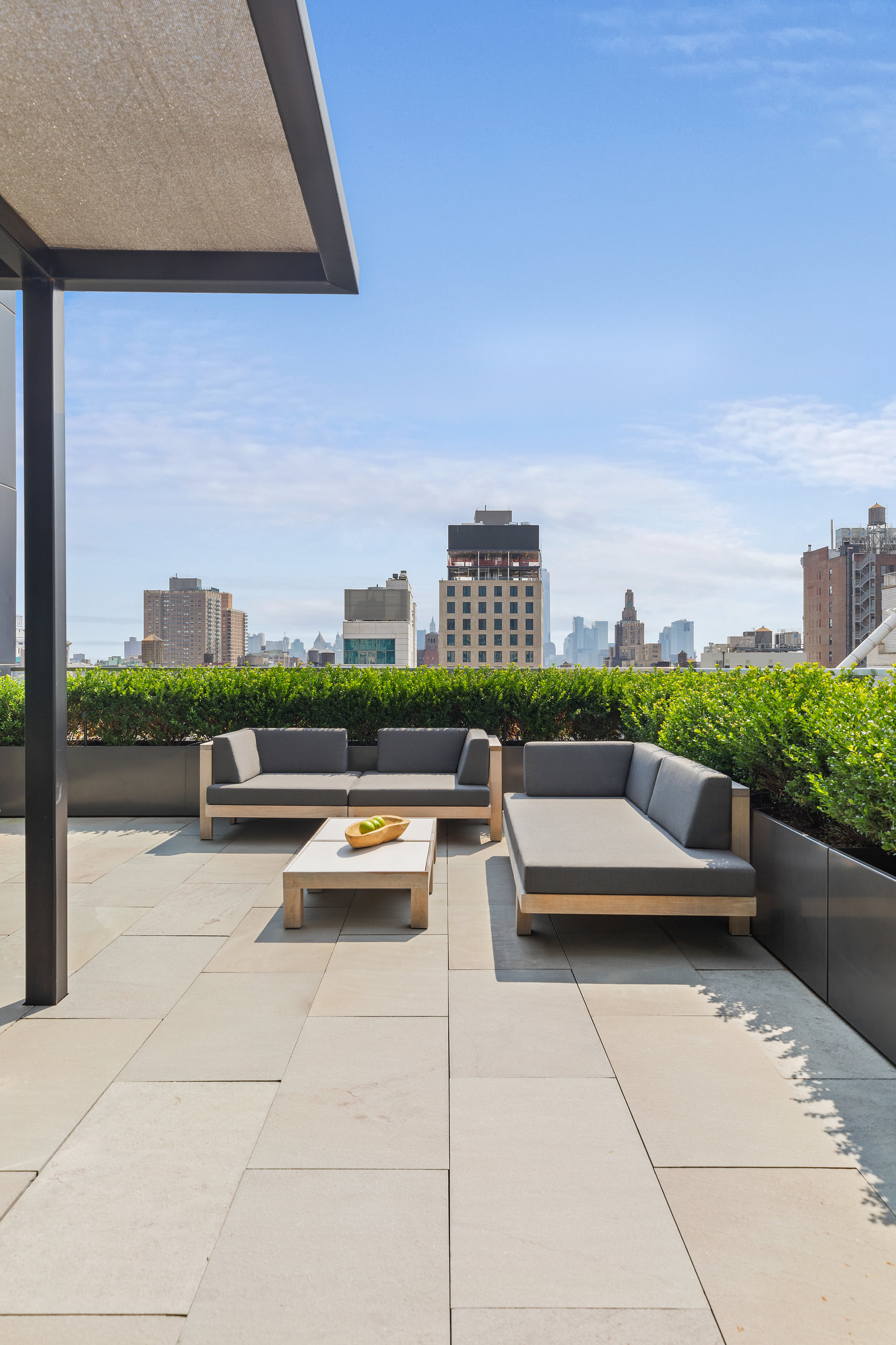 15 Union Square W New York NY - Josh Goetz Photography -8.JPG